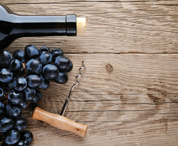 Napa Technology and TriMark USA form Strategic Partnership - WineStation - NapaTechnology.com