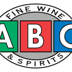 abc-wines-spirits
