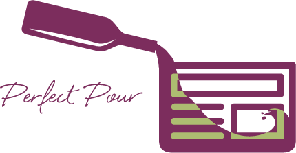 The Perfect Pour Newsletter - NapaTechnology.com