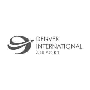 Denver International Airport - NapaTechnology.com