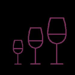 I'll Take a Vino, Please - NapaTechnology.com