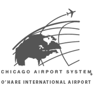 Chicago O'Hare Airpot