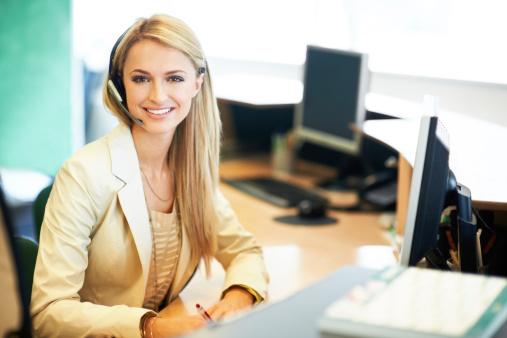 Customer Service - WineStation - NapaTechnology.com