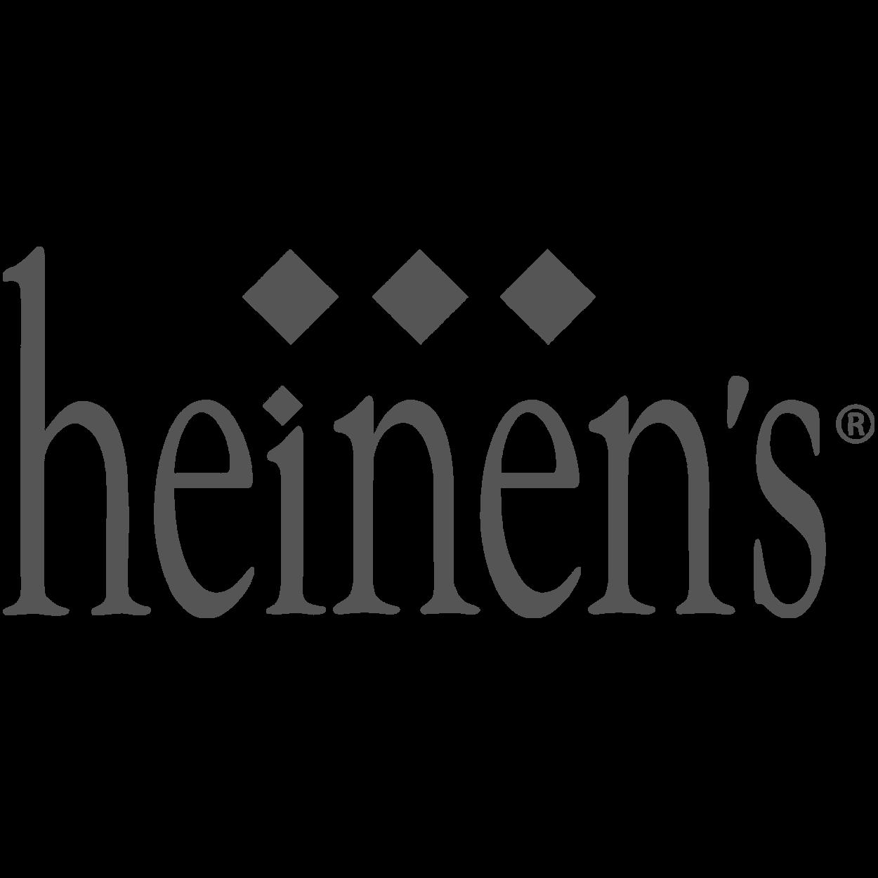 HEINEINS
