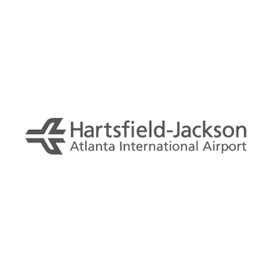 Atlanta International Airport - NapaTechnology.com