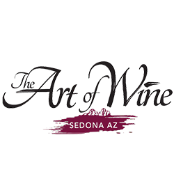 Art_of_Wine_Sedona_LOGO