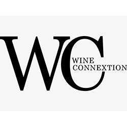 wine-connxection
