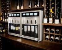 WineStation Professional Special Offer